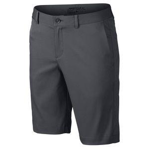 Nike Boys Dri-Fit Golf Shorts Size XL NWT